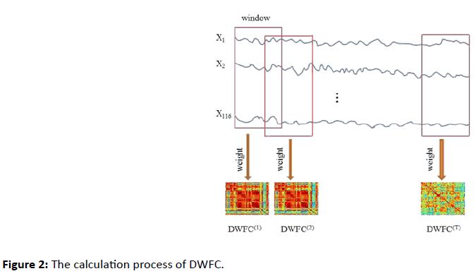 dual-diagnosis-calculation-process